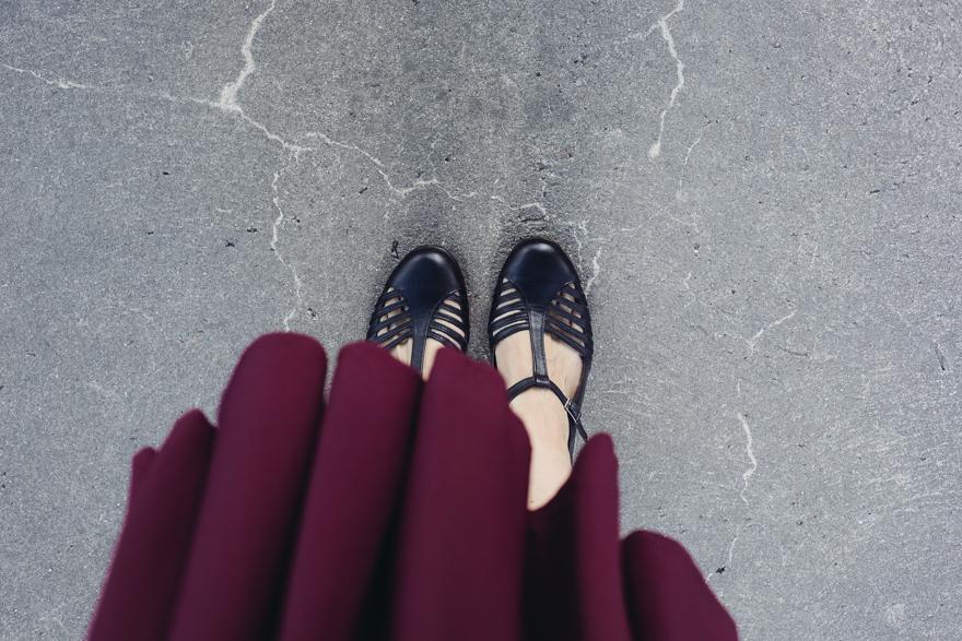 Jessica_Silversaga_Blog