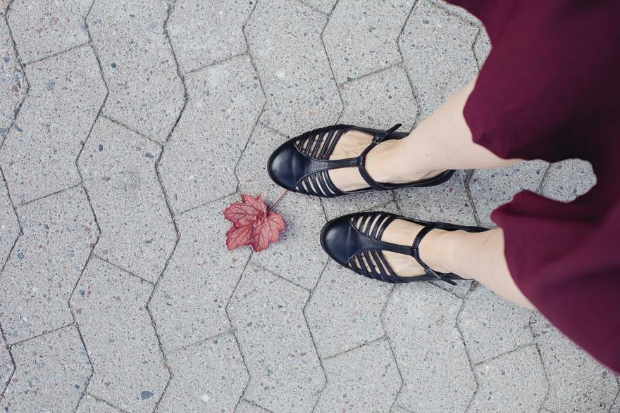 Jessica_Silversaga_Blog_13