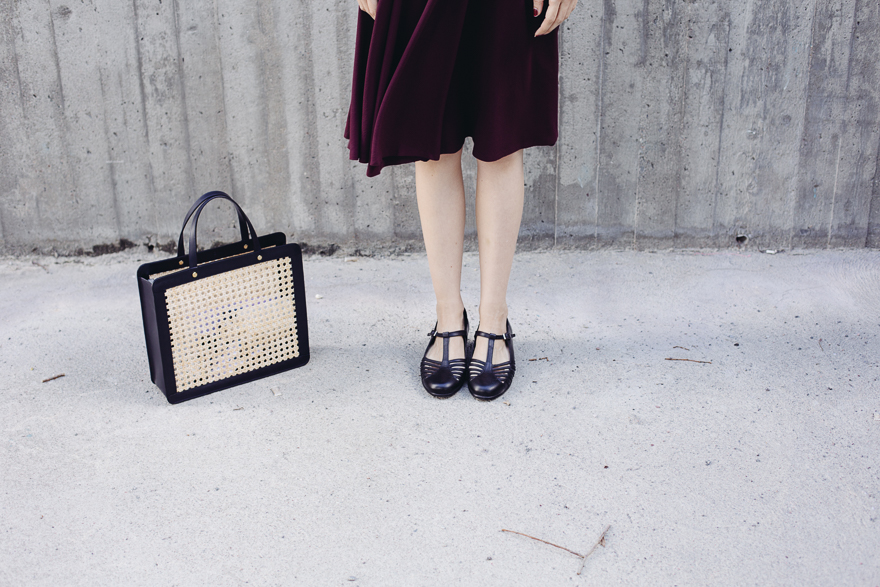 Jessica_Silversaga_Blog_3