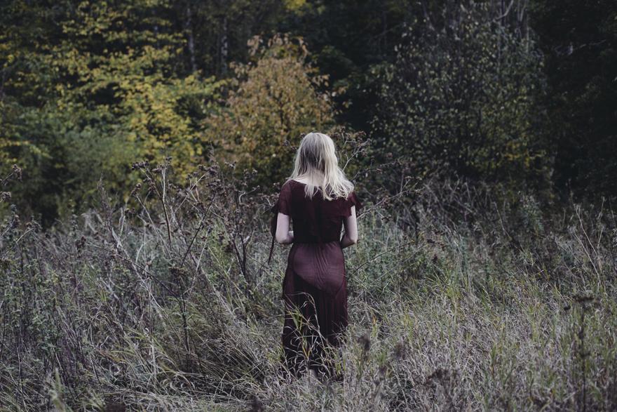 Jessica_Silversaga_Blog_4